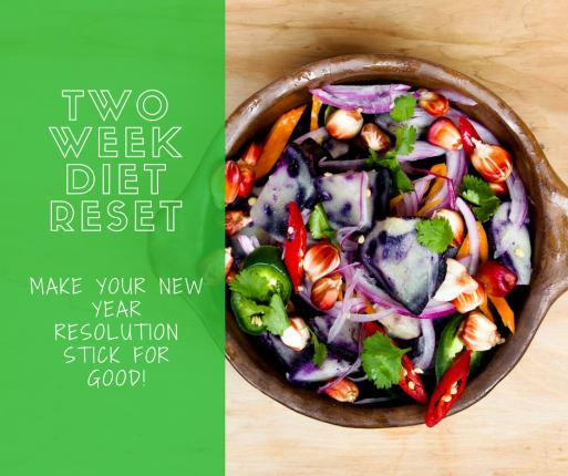 two-week-diet-reset